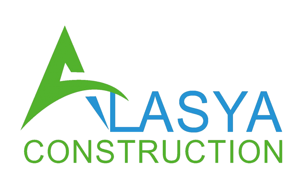 alasya-logo